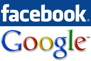 Google is Not Facebook (and Vice Versa)