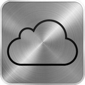 iCloud Will Do For the Cloud as iPod Did for MP3s