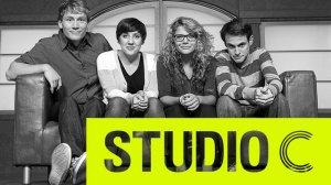 Studio C – A Refreshingly Funny Alternative to SNL (Plus, Win a Free Roku Box!!!)