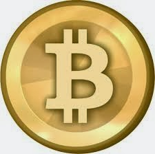 First the PC. Second the Web. Third the Cloud. And Now…The Chain – Why Bitcoin is Not Just a Currency – It's a Platform!